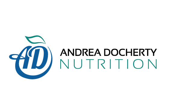 Andrea Docherty Nutrition